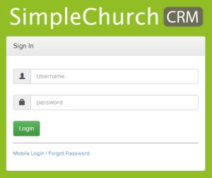 SimpleChurch-logo-300x252